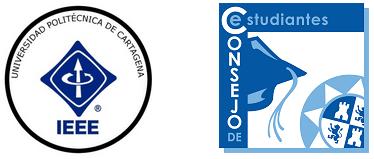 La Asociación IEEE-UPCT Y El Consejo De Estudiantes Ofertan Cursos De AutoCAD, MATLAB Y Un Taller De Arduino