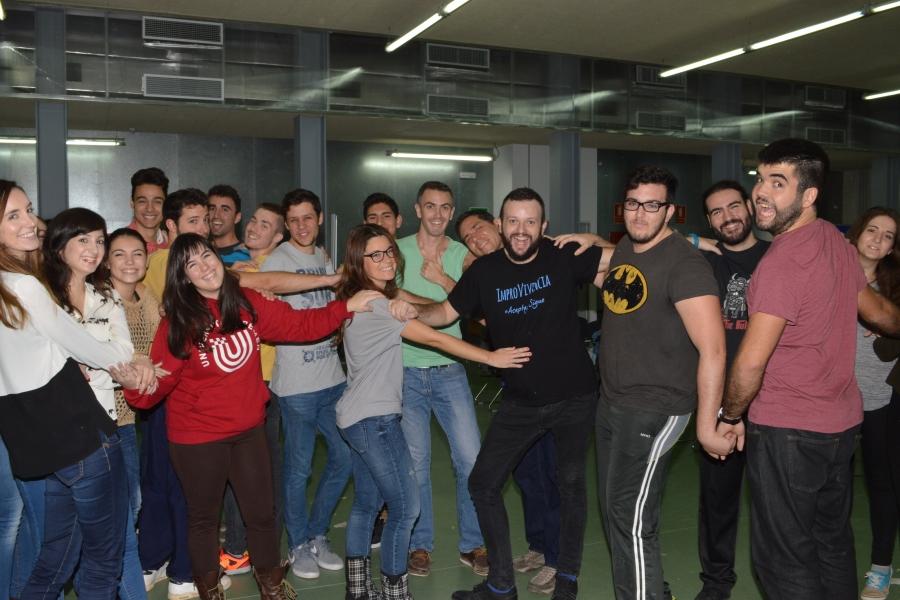 El COIE Lanza Tres Cursos Para Ayudar A Sus Estudiantes A Encontrar Empleo