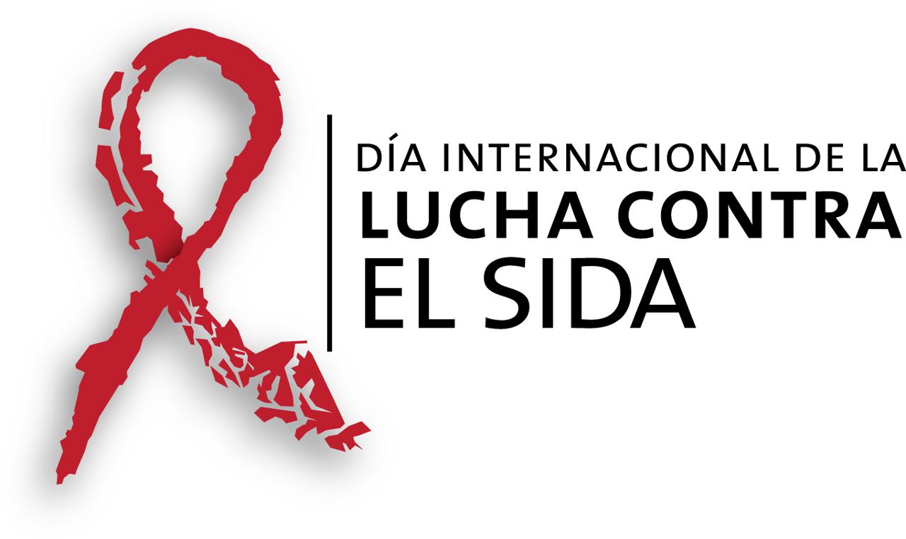 Pruebas Del VIH Con Motivo Del Día Mundial Del SIDA