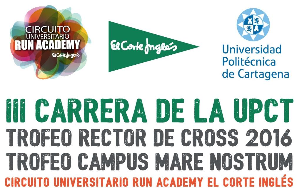 Inscripciones A La III Carrera Popular UPCT En La Casa Del Estudiante