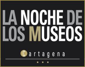 La Casa Abrirá, Un Año Más, En La Noche De Los Museos