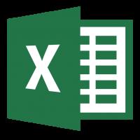 Curso práctico de Excel para ingenieros y GADEs