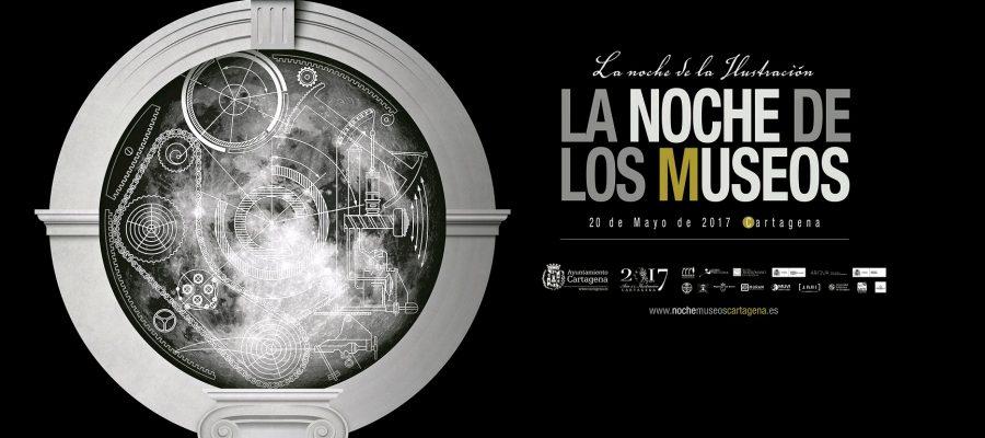La Casa del Estudiante participará en la Noche de los Museos con la obra de teatro «Ganas de Reñir y Al Abordaje»