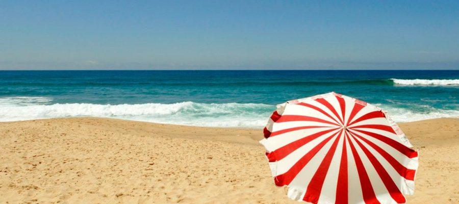 La Casa del Estudiante cierra por vacaciones del 1 al 31 de agosto (incluidos)