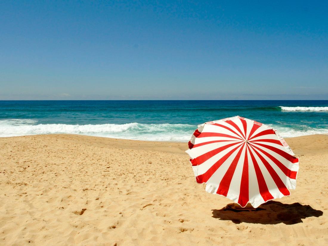 Cierre Por Vacaciones (mes De Agosto)
