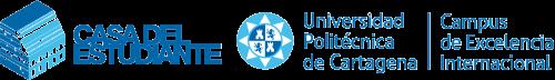 Casa del Estudiante UPCT | Universidad Politécnica de Cartagena (UPCT)