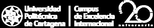 20 aniversario de la Universidad Politécnica de Cartagena (UPCT)