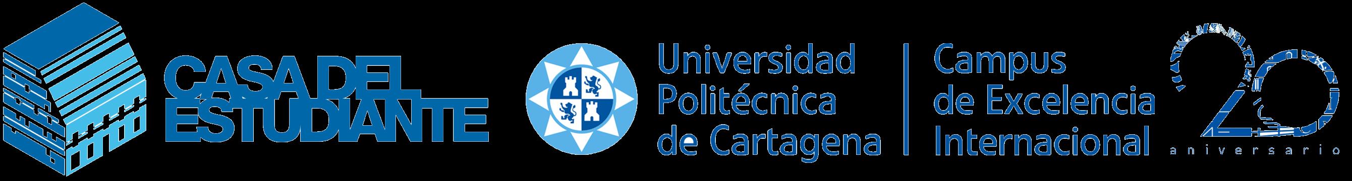 Casa del Estudiante UPCT