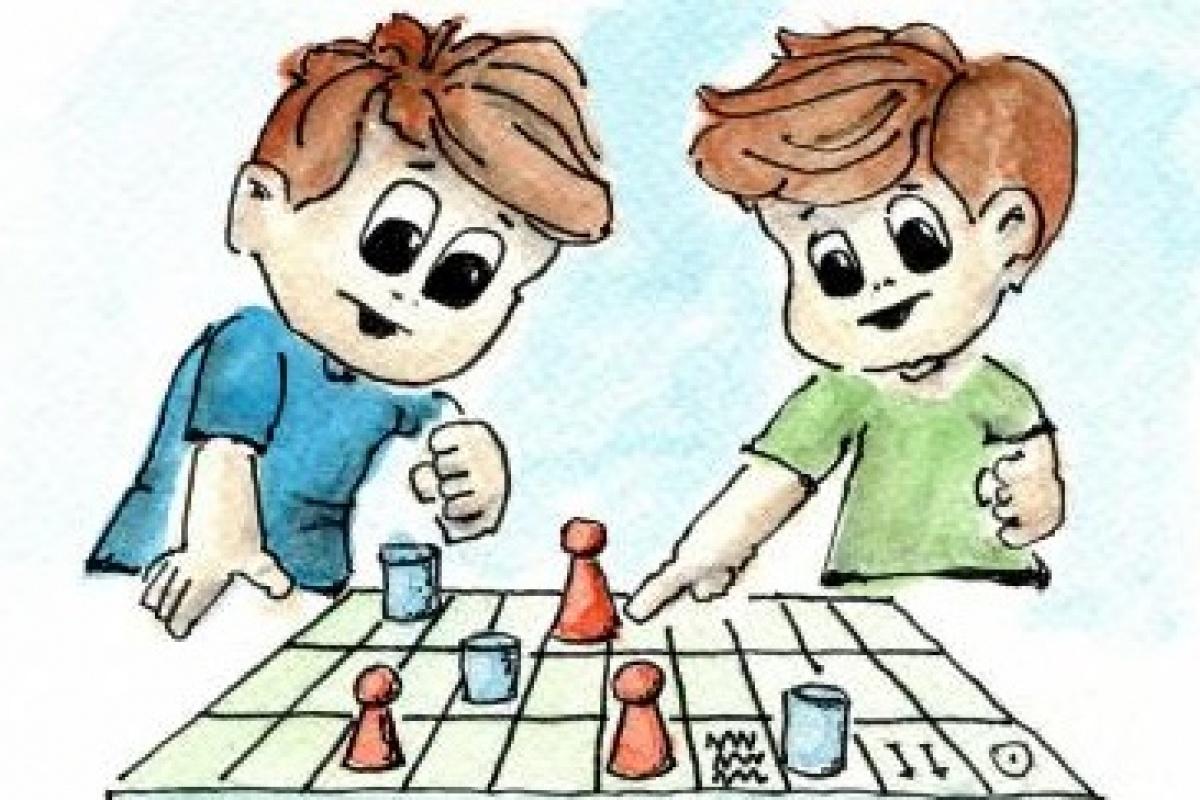 El Proyecto Semilla-Voluntariado UPCT Presenta El Libro Juegos Ancestrales, El Miércoles A Las 19:00 Horas