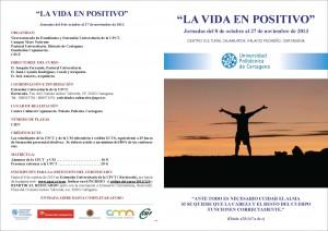 Diptico La Vida en Positivo UPCT (1)_Página_1