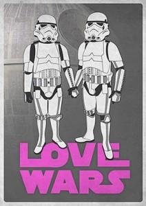 Love_Wars