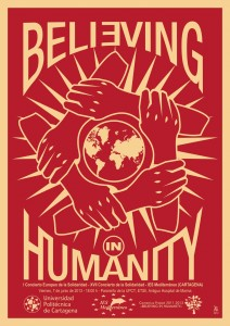 cartel_believing_in_humanity
