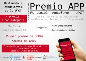 concurso_app